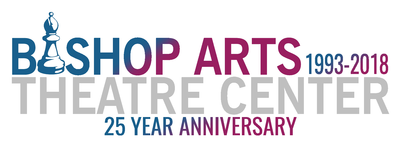 Bishop Arts Theatre Center