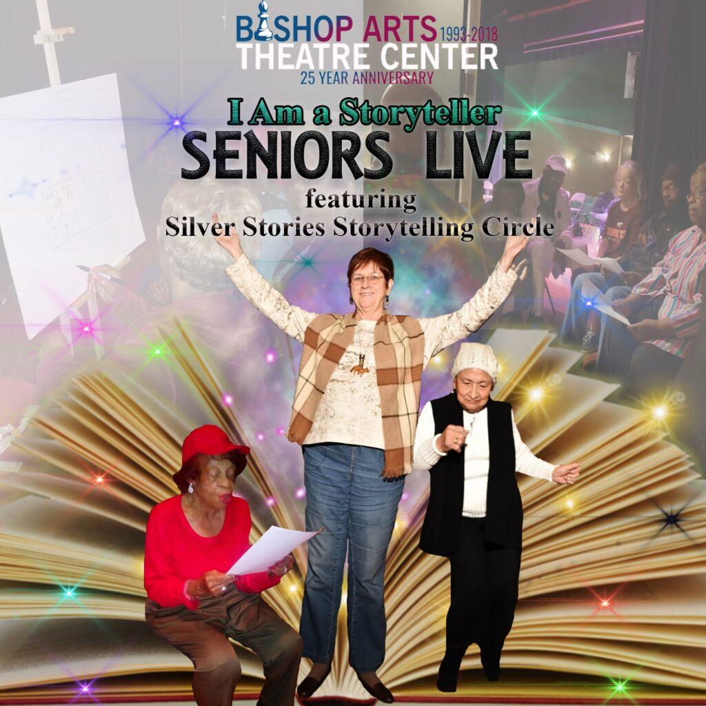 Las Vegas American Seniors Online Dating Website